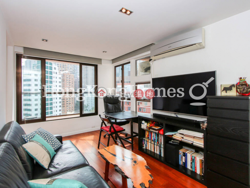 Property Search Hong Kong | OneDay | Residential Rental Listings 2 Bedroom Unit for Rent at Smiling Court