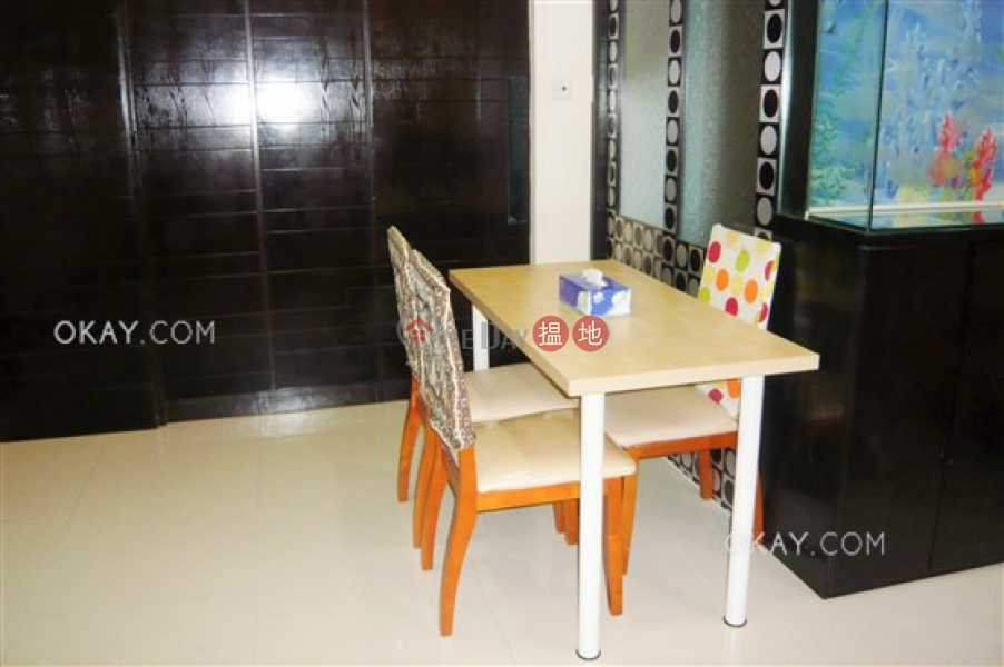 Property Search Hong Kong | OneDay | Residential Sales Listings | Generous 2 bedroom in Western District | For Sale