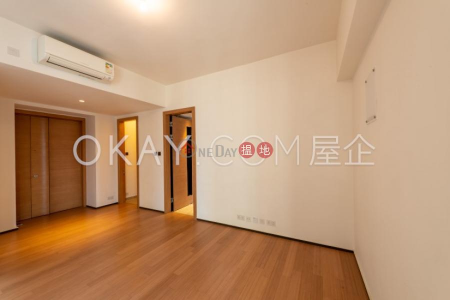 香港搵樓|租樓|二手盤|買樓| 搵地 | 住宅-出租樓盤2房2廁,星級會所,露台瀚然出租單位