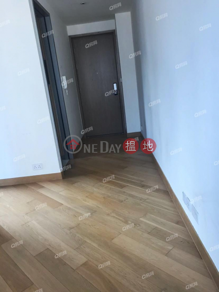 I‧Uniq ResiDence, High, Residential   Sales Listings   HK$ 7.2M