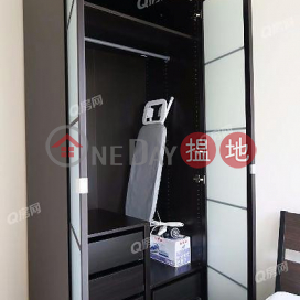 Park Haven | 1 bedroom Low Floor Flat for Sale|Park Haven(Park Haven)Sales Listings (XGGD795000426)_3