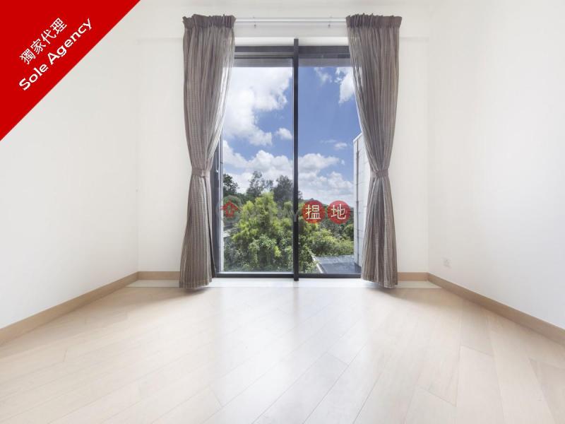 HK$ 42M, Valais   Kwu Tung   4 Bedroom Luxury Flat for Sale in Kwu Tung