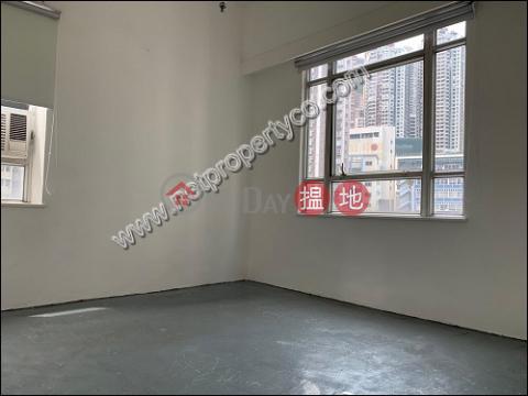 德輔道西90號|西區榮興商業大廈(Wing Hing Commercial Building)出租樓盤 (A065172)_0