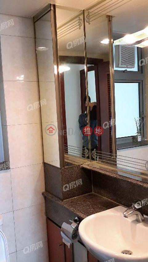 有匙即睇,開揚海景,鄰近地鐵,名校網,有會所《泓都買賣盤》|泓都(The Merton)出售樓盤 (XGGD650100802)_0