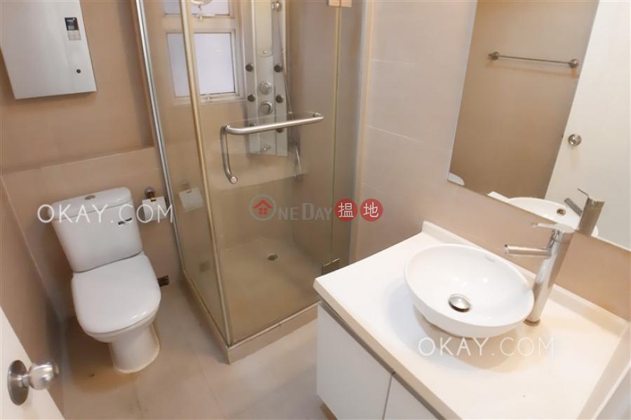 HK$ 41,000/ 月 寶馬山花園東區-3房2廁,星級會所《寶馬山花園出租單位》