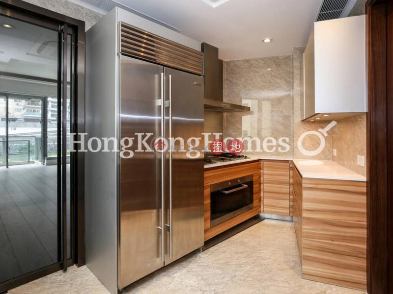 HK$ 59M, 55 Conduit Road | Western District | 3 Bedroom Family Unit at 55 Conduit Road | For Sale