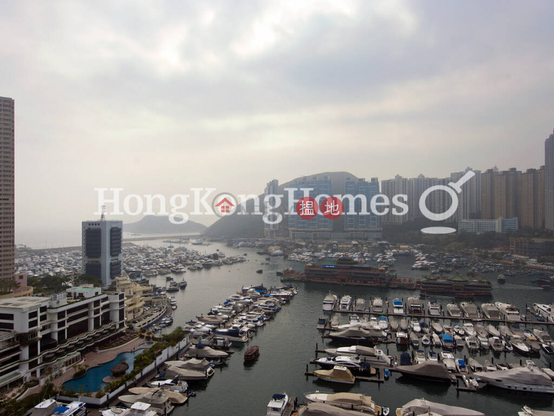 Property Search Hong Kong | OneDay | Residential, Sales Listings 1 Bed Unit at Marinella Tower 9 | For Sale