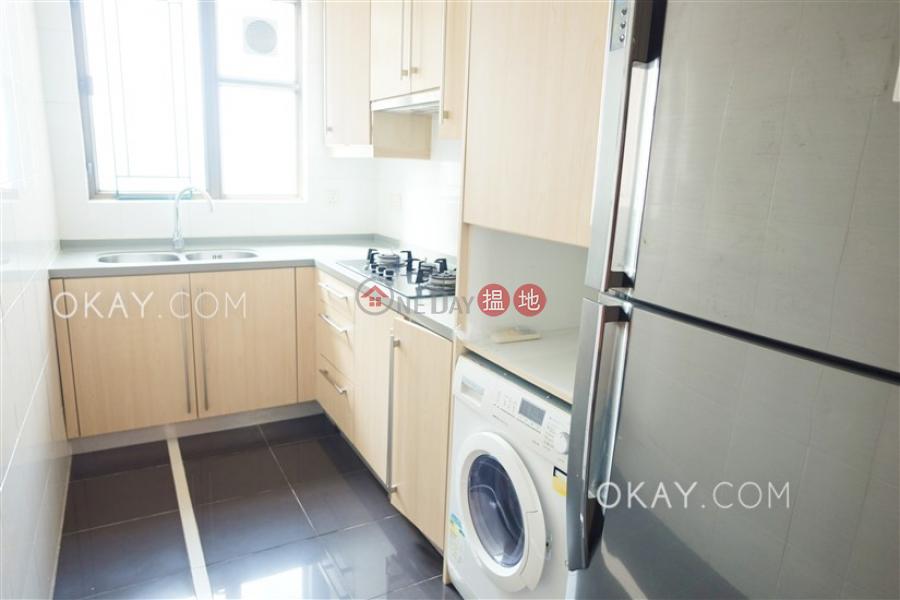 Rare 3 bedroom on high floor | Rental, 89 Pok Fu Lam Road | Western District | Hong Kong | Rental, HK$ 50,000/ month