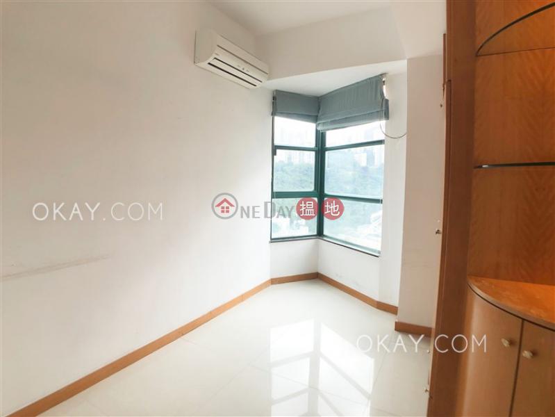 HK$ 34,000/ 月-加路連花園-灣仔區3房2廁,極高層《加路連花園出租單位》