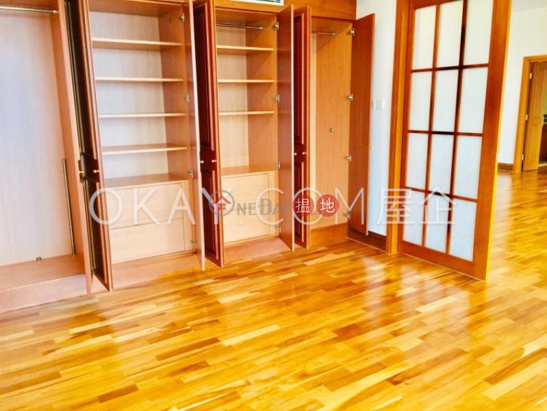 3房2廁,極高層,星級會所,連車位譽皇居出租單位-12地利根德里 | 中區|香港|出租-HK$ 121,000/ 月