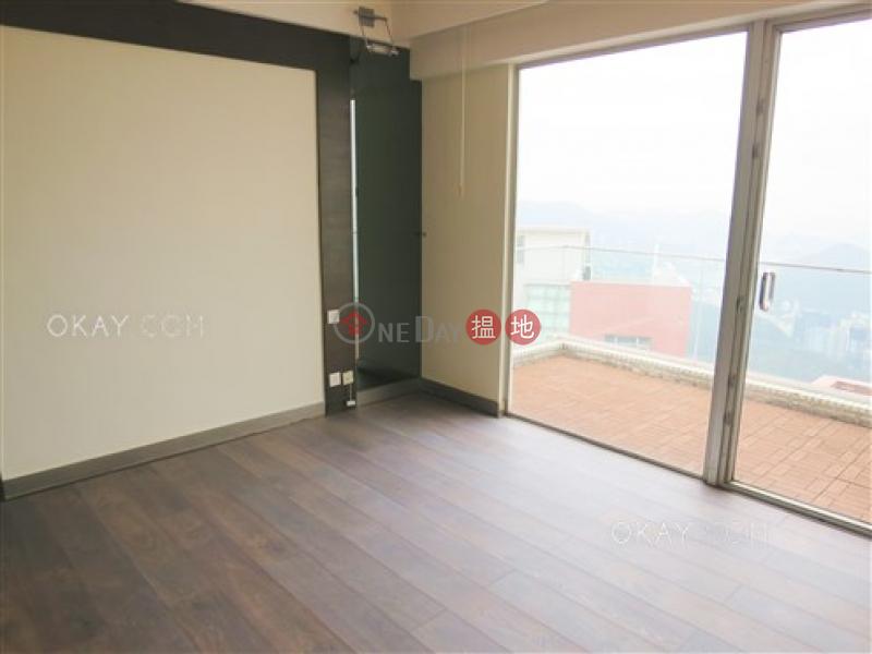 香港搵樓 租樓 二手盤 買樓  搵地   住宅 出售樓盤3房3廁,連車位,露台,獨立屋《Sunshine Villa出售單位》