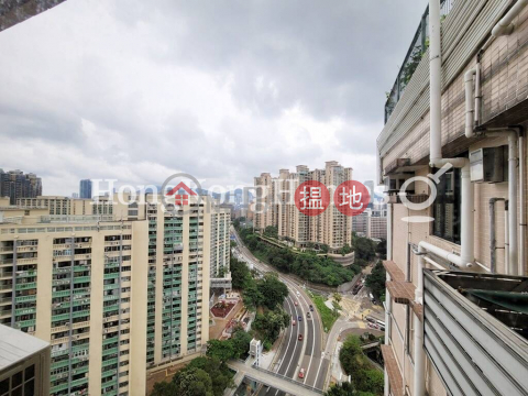 4 Bedroom Luxury Unit at Greenfield Terrace Block B | For Sale|Greenfield Terrace Block B(Greenfield Terrace Block B)Sales Listings (Proway-LID85086S)_0