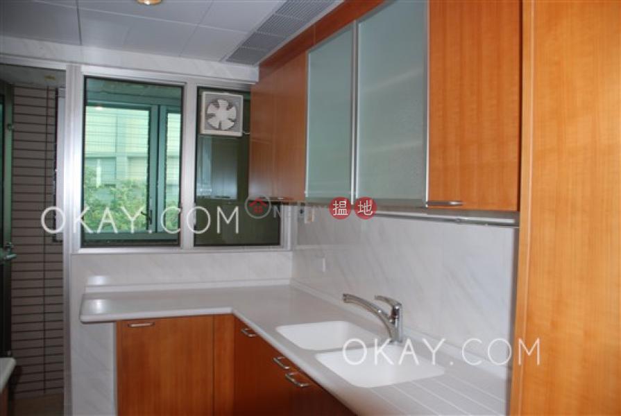 Chelsea Court, High   Residential Rental Listings, HK$ 78,000/ month