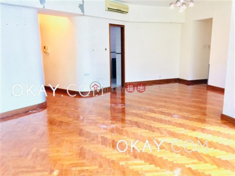 HK$ 65,000/ 月-曉峰閣中區-3房2廁,極高層,星級會所,可養寵物《曉峰閣出租單位》