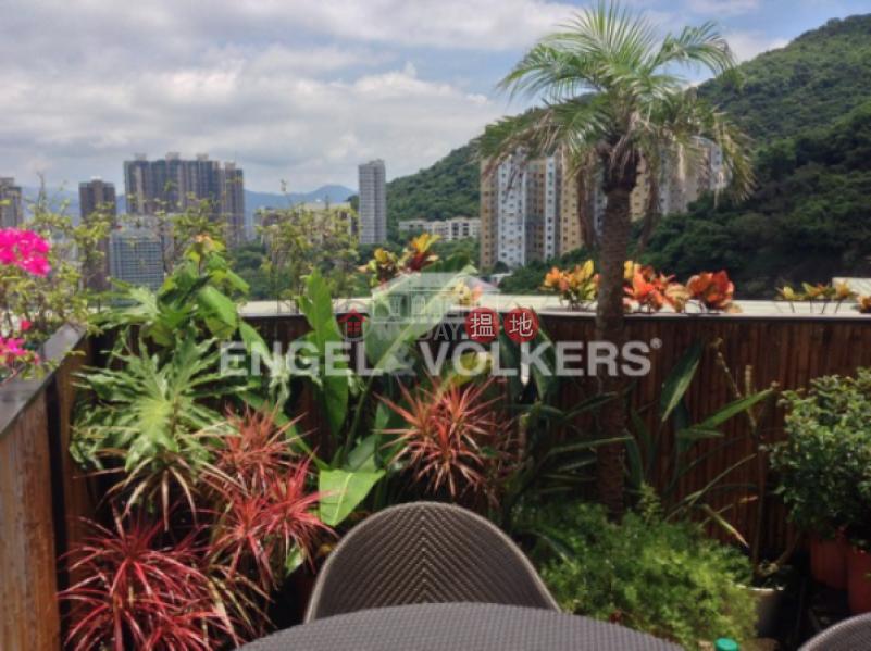 怡林閣A-D座-請選擇-住宅|出售樓盤-HK$ 2,000萬