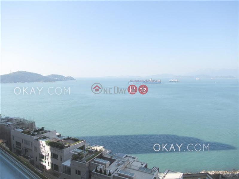 3房2廁,極高層,星級會所,連車位《貝沙灣6期出租單位》688貝沙灣道 | 南區-香港出租|HK$ 58,000/ 月