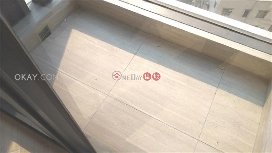 HK$ 45,000/ 月-柏蔚山 1座-東區|3房2廁,星級會所,露台《柏蔚山 1座出租單位》