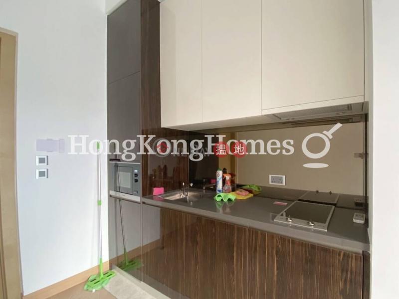 香港搵樓|租樓|二手盤|買樓| 搵地 | 住宅-出租樓盤|雋琚兩房一廳單位出租