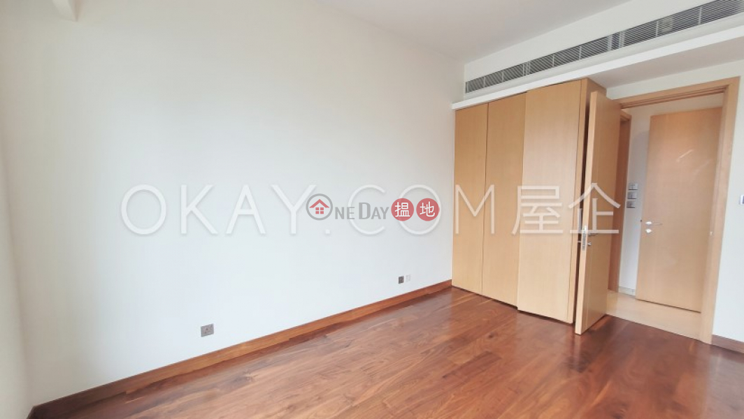 Exquisite 4 bed on high floor with balcony & parking | Rental 21-25 Grampian Road | Kowloon City, Hong Kong Rental | HK$ 110,000/ month