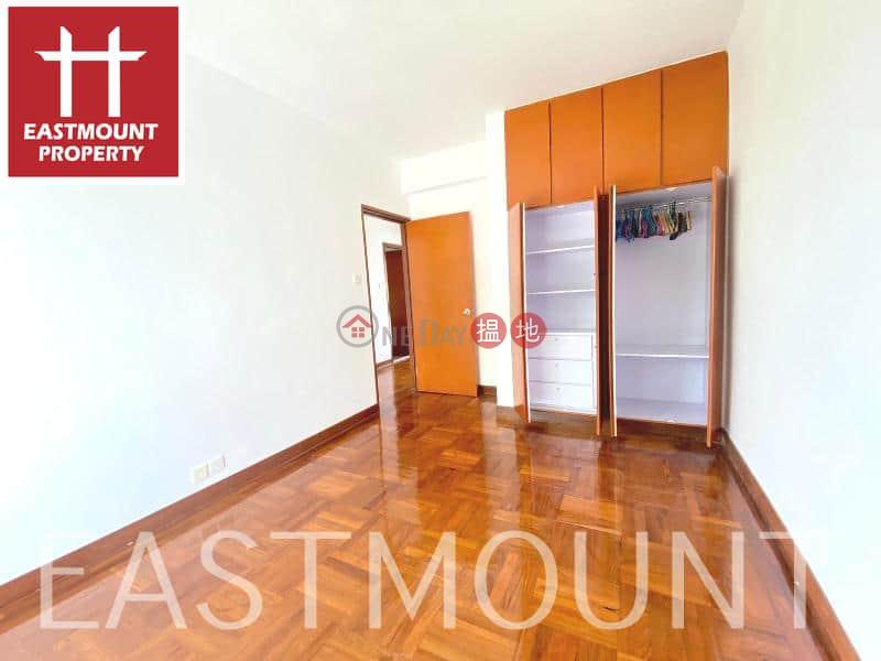 碧沙別墅 A1座全棟大廈-住宅|出租樓盤HK$ 69,800/ 月