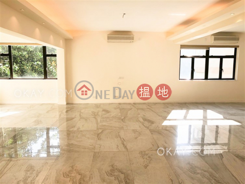 Rare 4 bedroom with parking | Rental|Wan Chai DistrictFontana Gardens(Fontana Gardens)Rental Listings (OKAY-R374868)_0