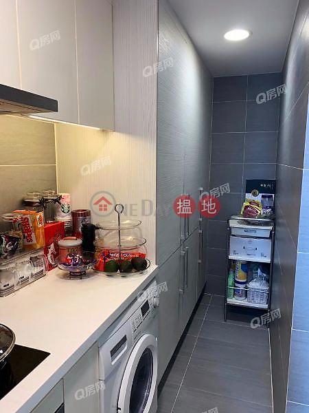 HK$ 13.38M | Tower 9 Island Resort Chai Wan District, Tower 9 Island Resort | 3 bedroom Low Floor Flat for Sale