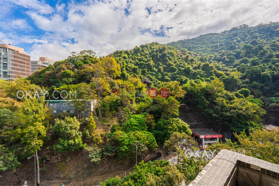 Academic Terrace Block 1   Middle   Residential, Sales Listings HK$ 10M