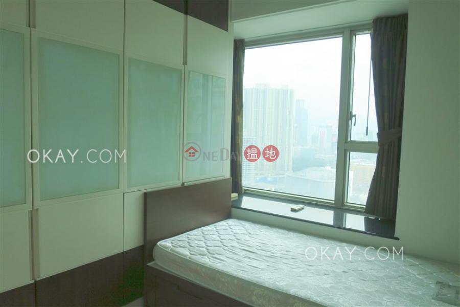 HK$ 2,100萬-擎天半島1期6座|油尖旺|2房2廁,星級會所擎天半島1期6座出售單位