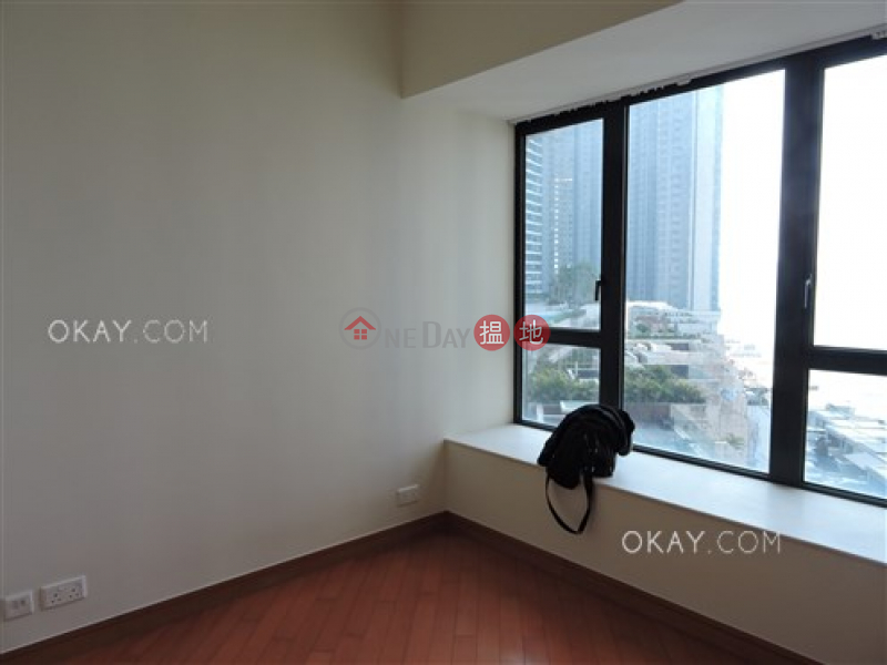 HK$ 27,000/ 月-貝沙灣6期|南區-1房1廁,海景,星級會所,露台《貝沙灣6期出租單位》