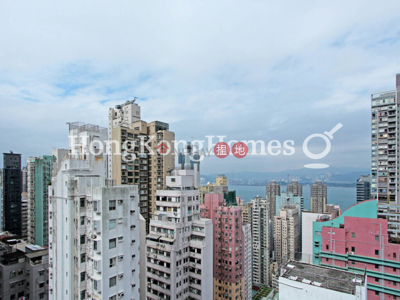 Property Search Hong Kong | OneDay | Residential Rental Listings | 1 Bed Unit for Rent at Wah Fai Court