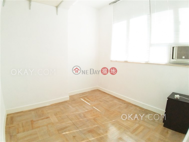 Property Search Hong Kong | OneDay | Residential | Rental Listings Charming 2 bedroom in Happy Valley | Rental