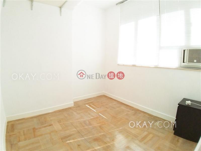 2房1廁《崇德大廈出租單位》-7山光道 | 灣仔區-香港|出租HK$ 29,800/ 月