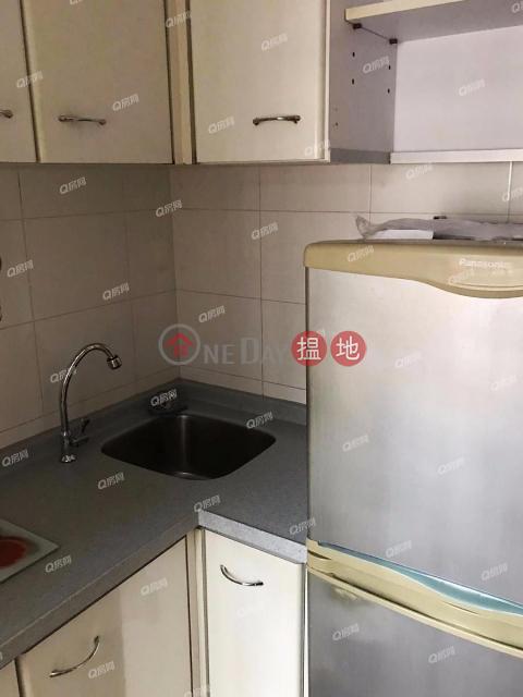 Wui Wah Factory Building   3 bedroom High Floor Flat for Rent Wui Wah Factory Building(Wui Wah Factory Building)Rental Listings (XGGD718300027)_0