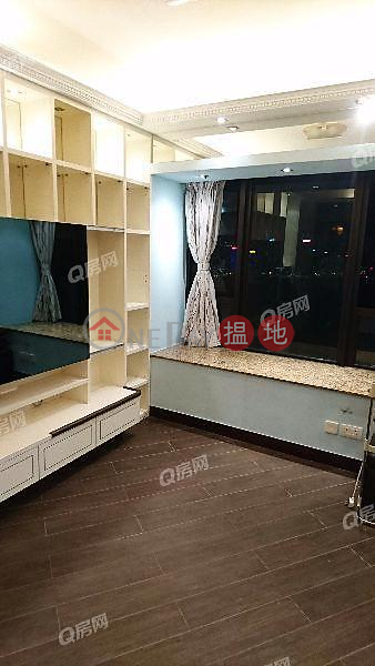 Property Search Hong Kong | OneDay | Residential, Sales Listings | The Arch Sun Tower (Tower 1A) | 2 bedroom Mid Floor Flat for Sale