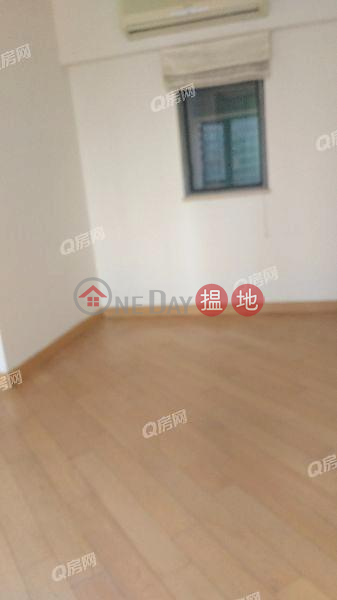 Property Search Hong Kong | OneDay | Residential Sales Listings Yoho Town Phase 2 Yoho Midtown | 1 bedroom High Floor Flat for Sale
