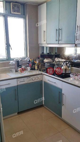 The Victoria Towers | 3 bedroom High Floor Flat for Sale | 188 Canton Road | Yau Tsim Mong Hong Kong | Sales | HK$ 28.5M