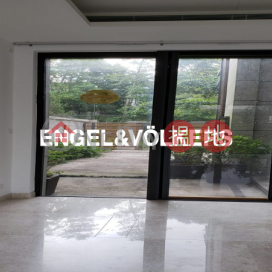 3 Bedroom Family Flat for Sale in Kwu Tung|Valais(Valais)Sales Listings (EVHK44381)_0