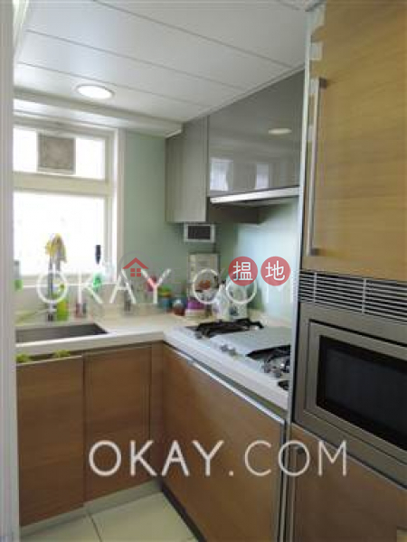 Unique 2 bedroom with balcony | Rental | 108 Hollywood Road | Central District Hong Kong Rental | HK$ 25,000/ month