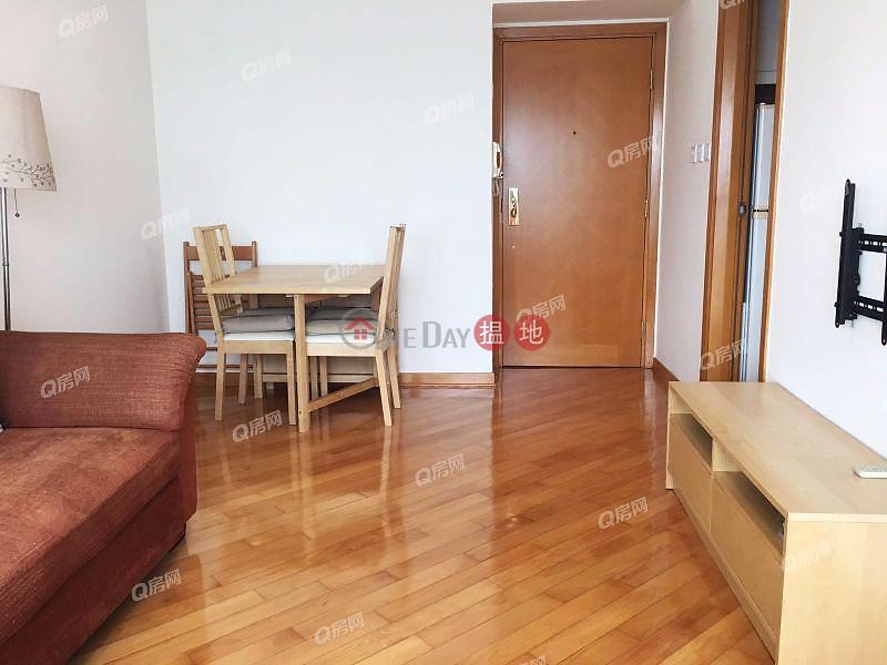 Manhattan Heights | 2 bedroom High Floor Flat for Sale, 28 New Praya Kennedy Town | Western District, Hong Kong Sales, HK$ 14M