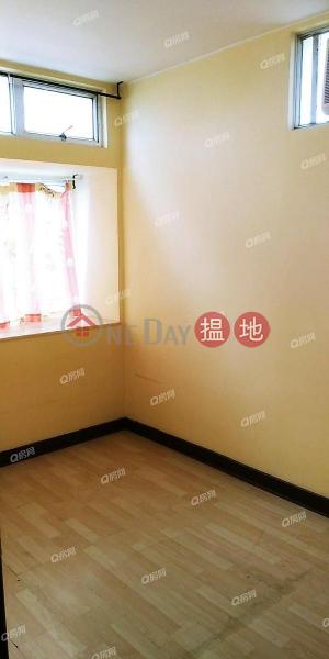 Sun Tuen Mun Center Block 4 | 2 bedroom High Floor Flat for Rent | 55-65 Lung Mun Road | Tuen Mun | Hong Kong, Rental HK$ 12,500/ month
