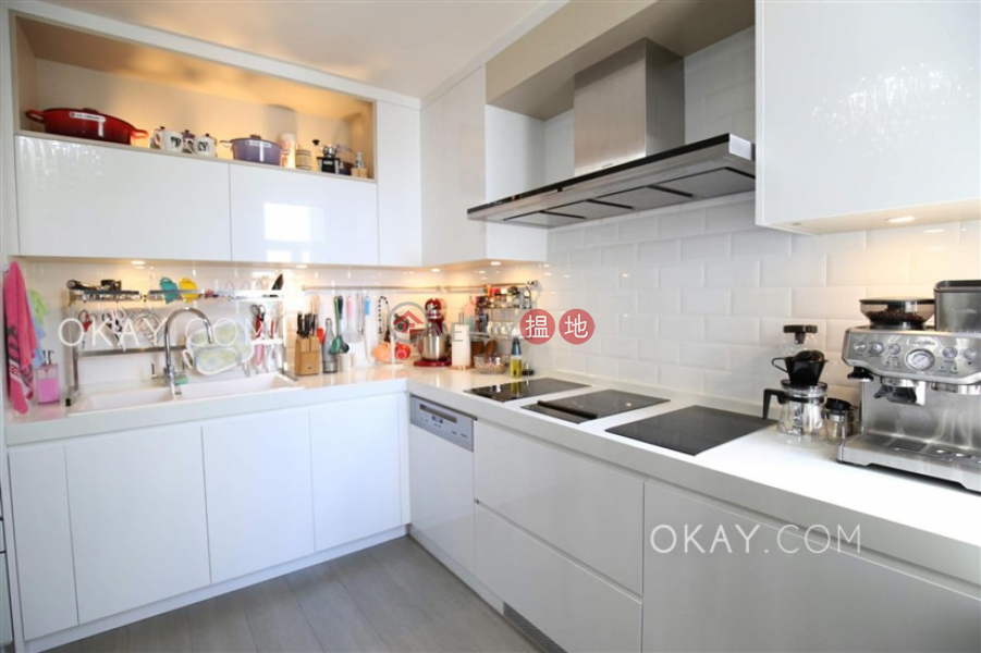 Heng Fa Chuen Block 10, High Residential Sales Listings | HK$ 16M