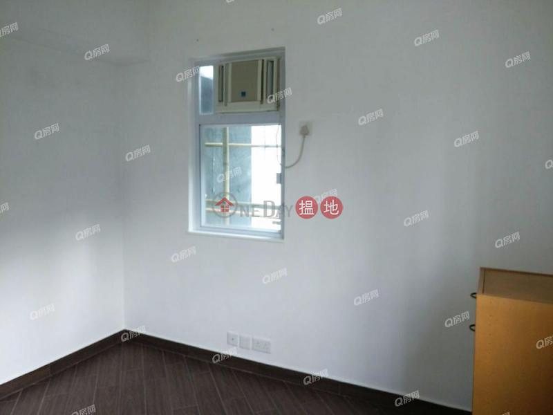 山光苑-高層-住宅-出售樓盤-HK$ 1,360萬