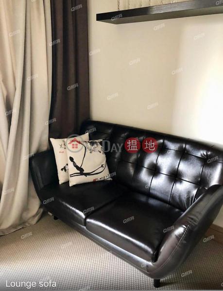 Cadogan | Unknown, Residential Rental Listings, HK$ 25,000/ month