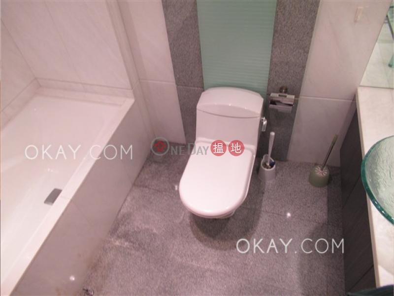2房1廁,極高層,星級會所《君臨天下3座出售單位》1柯士甸道西 | 油尖旺|香港出售HK$ 2,800萬