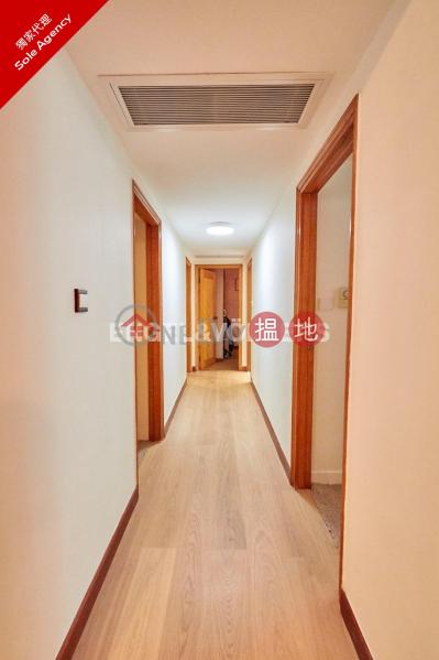中半山高上住宅筍盤出售|住宅單位|愛都大廈1座(Estoril Court Block 1)出售樓盤 (EVHK86340)