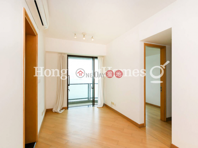 2 Bedroom Unit for Rent at The Sail At Victoria | The Sail At Victoria 傲翔灣畔 Rental Listings