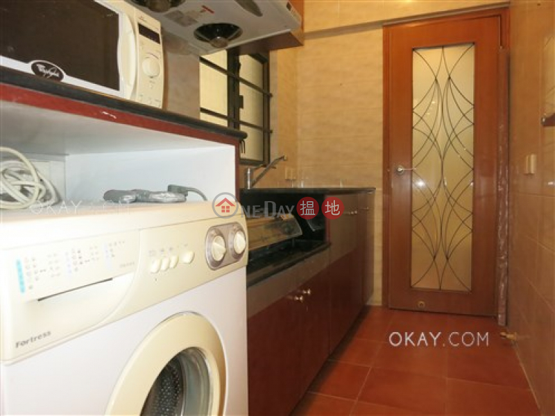 Property Search Hong Kong | OneDay | Residential Rental Listings Unique 3 bedroom in Mid-levels West | Rental