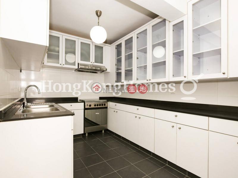 恆柏園4房豪宅單位出售|西區恆柏園(Park View Court)出售樓盤 (Proway-LID42153S)