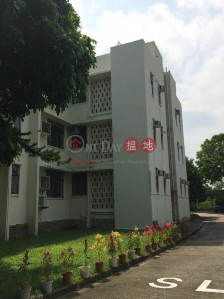 Ming Villas (Ming Villas) Shouson Hill|搵地(OneDay)(4)