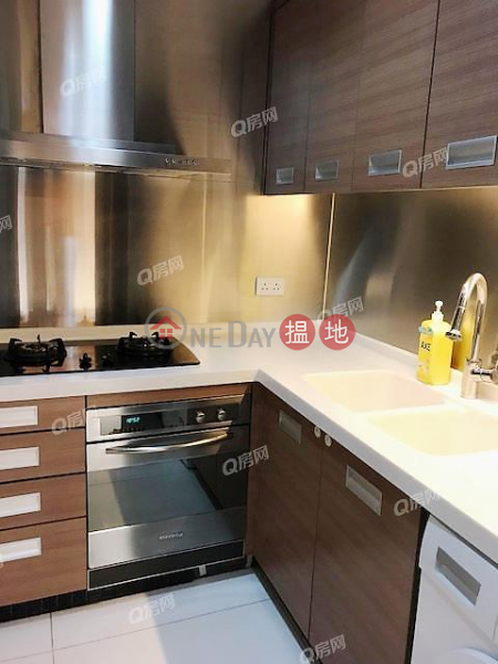 Property Search Hong Kong | OneDay | Residential | Rental Listings | The Belcher\'s Phase 1 Tower 2 | 3 bedroom Mid Floor Flat for Rent